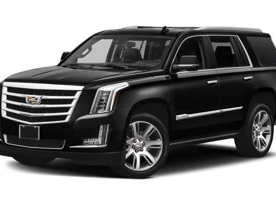Pin on Luxury SUV Rentals Miami Florida