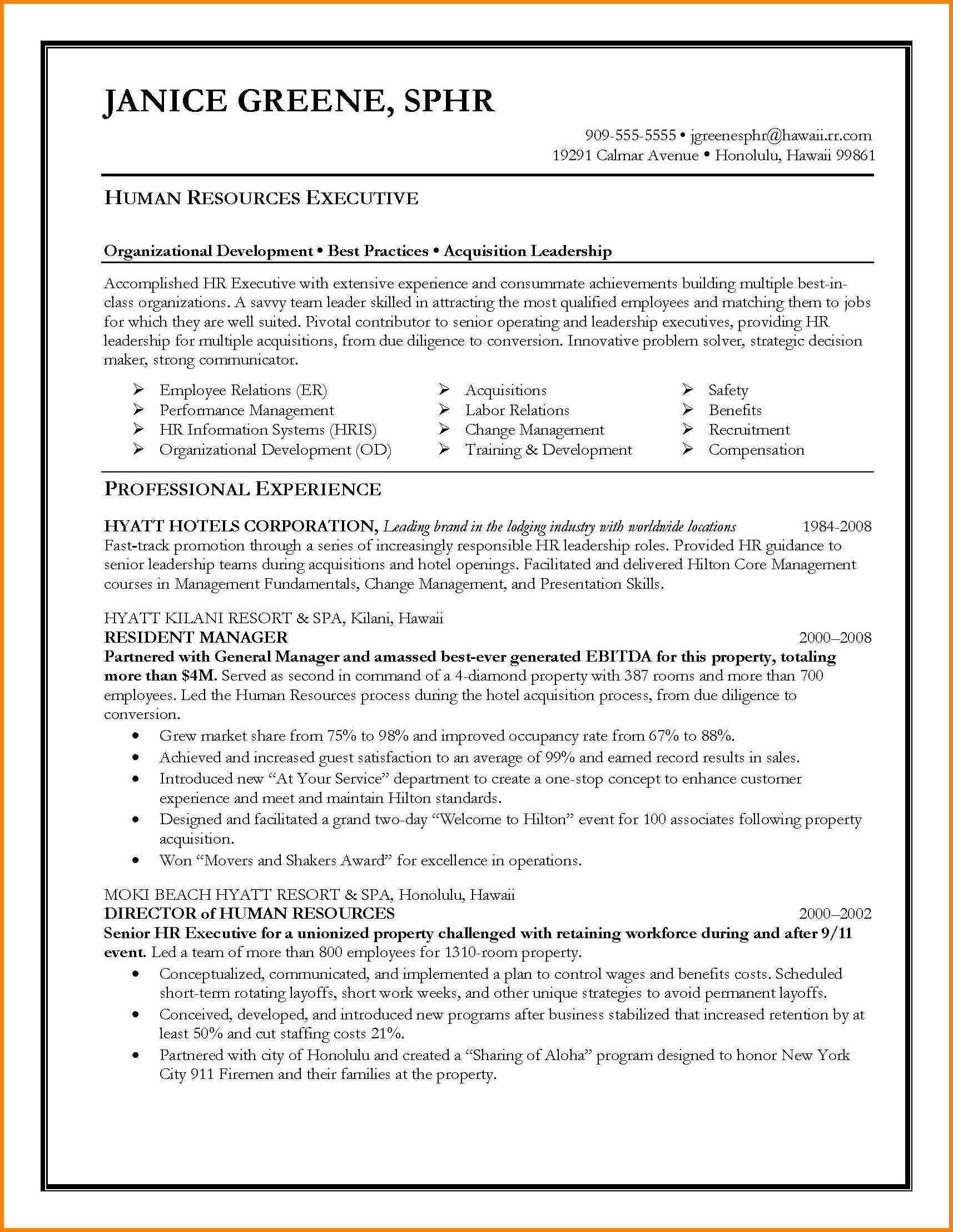 Spa Supervisor Resume Job Description Cover Letter  Home Design