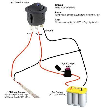 pin od používateľa stanislav ravas na nástenke offroad 4x4 jeep xj mods simple circuit electrical switch wiring circuit diagram