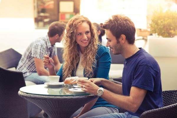 nopeus dating ABQ Dating neuvoja yksinhuoltajat