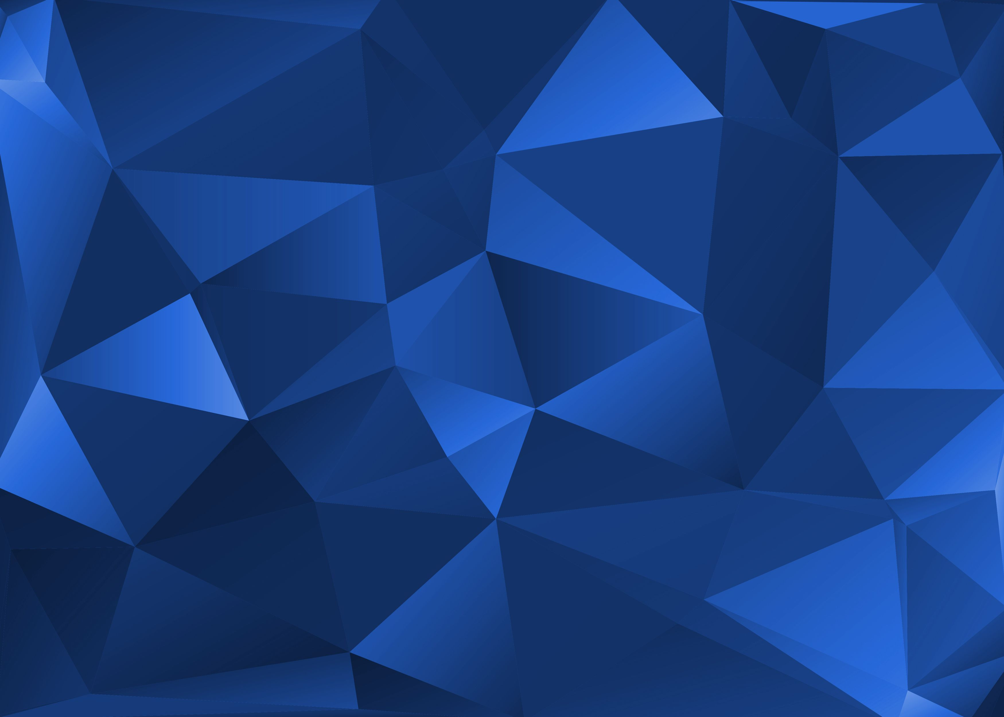 free polygon background - Cerca con Google | Background ...