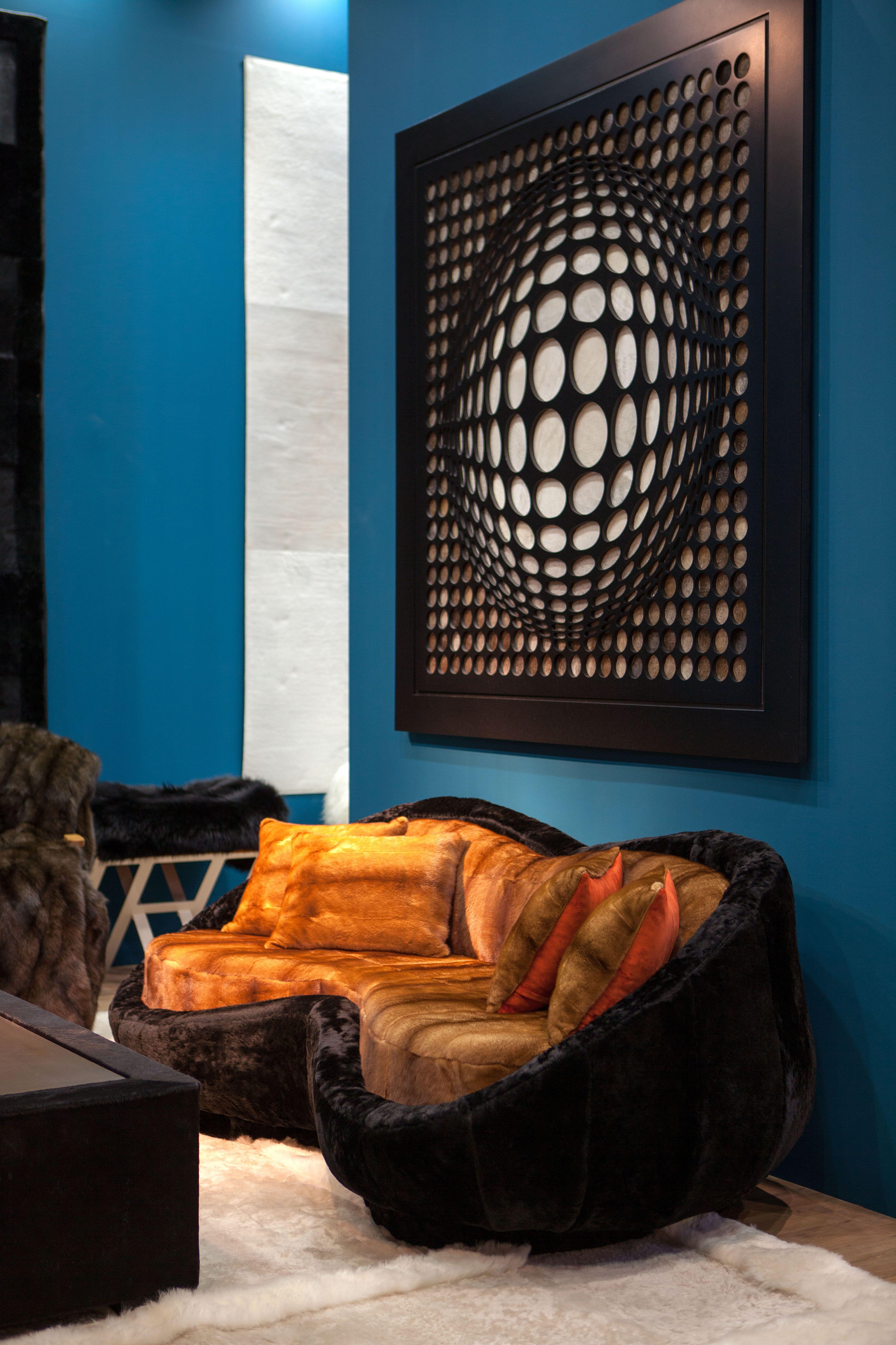 Pin by صالح لمسات on انتريه Design, Furniture, Deco
