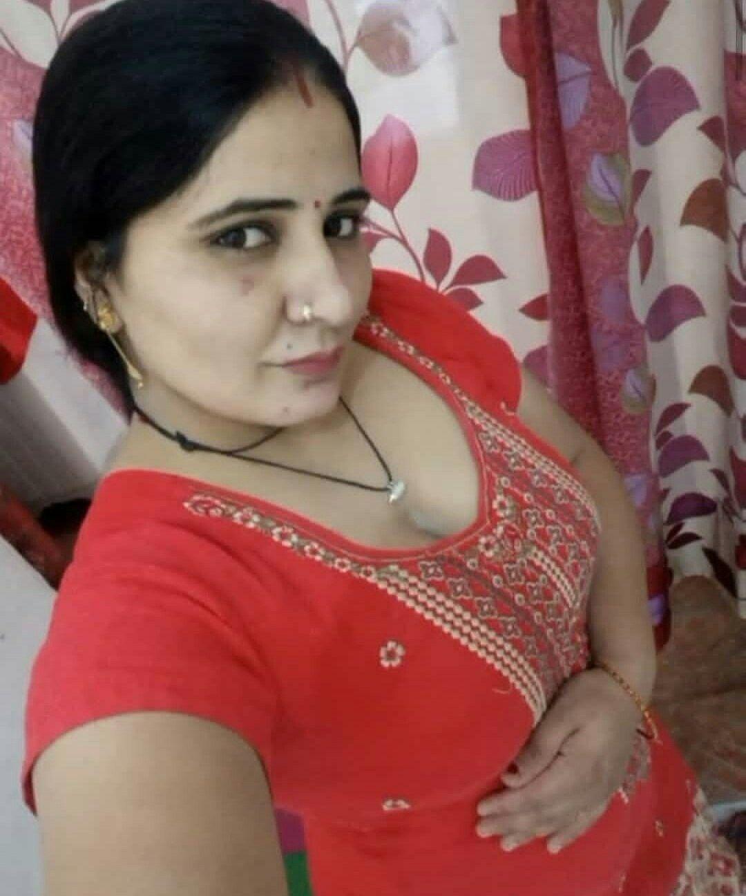 Pin on Desi beauty