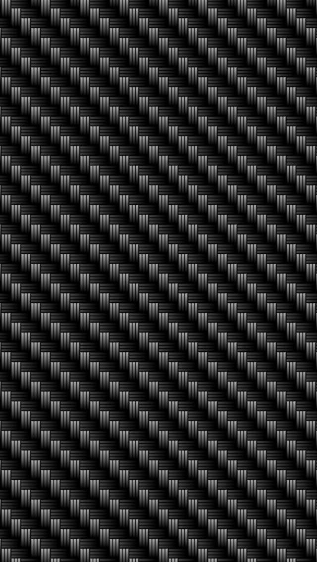 List of Good Black Wallpaper for Android Phone Today
