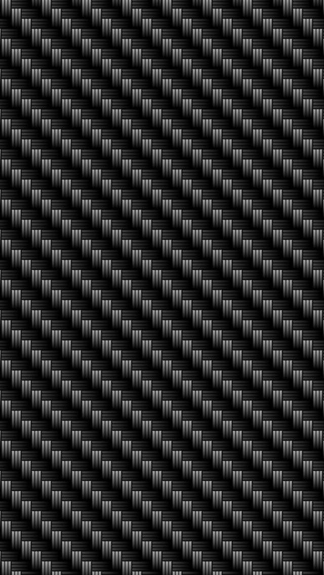 Carbon Fibre Wallpaper Page 640 1136 Carbon Fibre Wallpapers 26 Wallpapers Adorable Wallpape Carbon Fiber Wallpaper Black Wallpaper Iphone Black Wallpaper