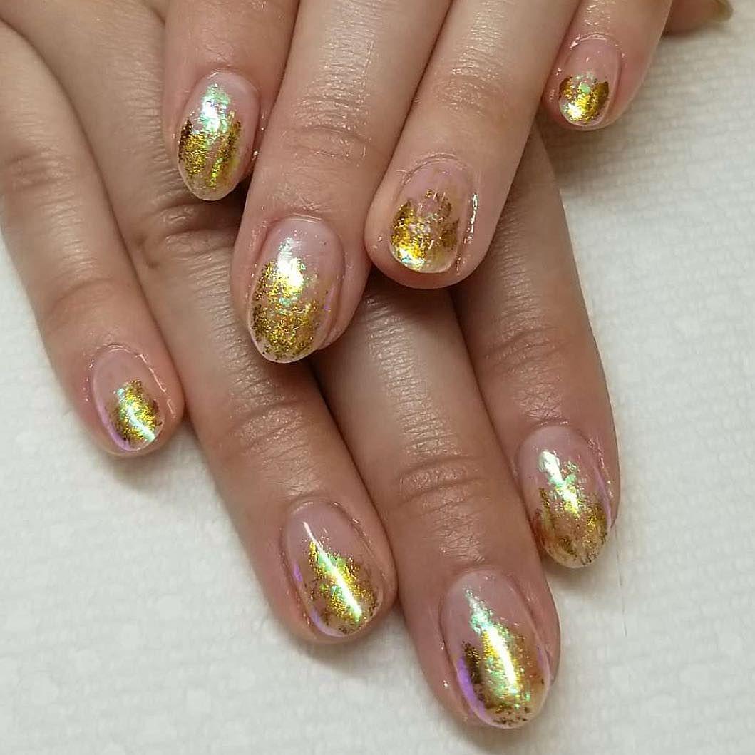 best winter nail designs for ongles pinterest winter