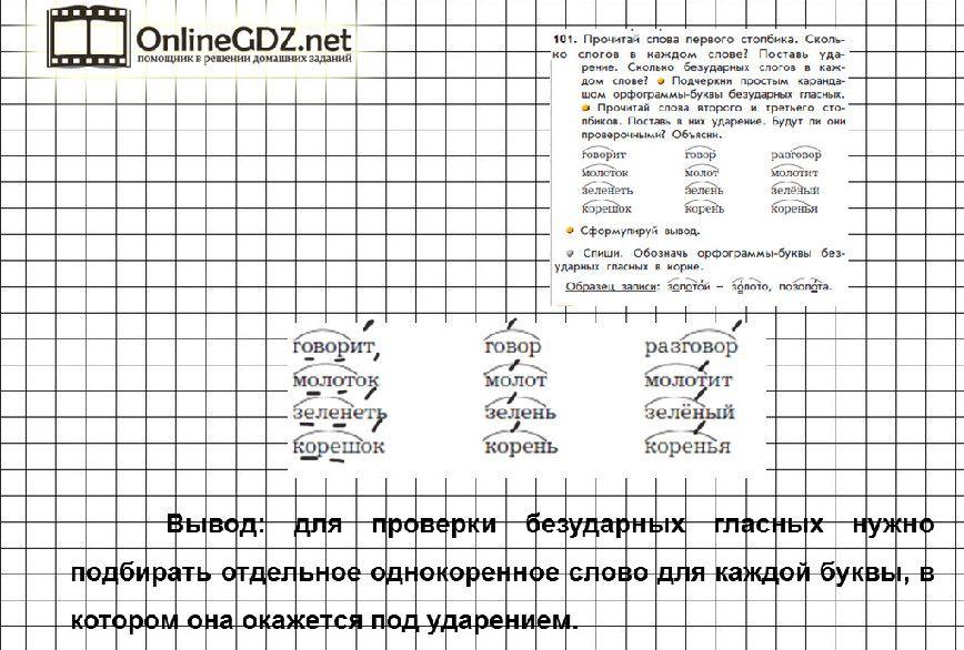 Гдз по учебнику химия 11 класс г.е.рудзитис, ф.г.фельдман
