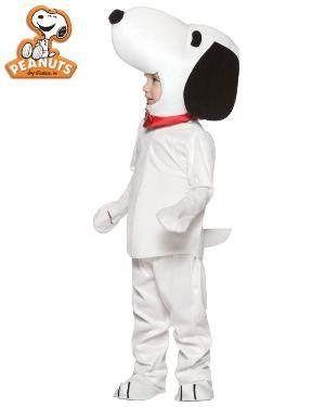 ... toddler snoopy costume for sam ...  sc 1 st  Best Kids Costumes & Snoopy Kids Costume - Best Kids Costumes