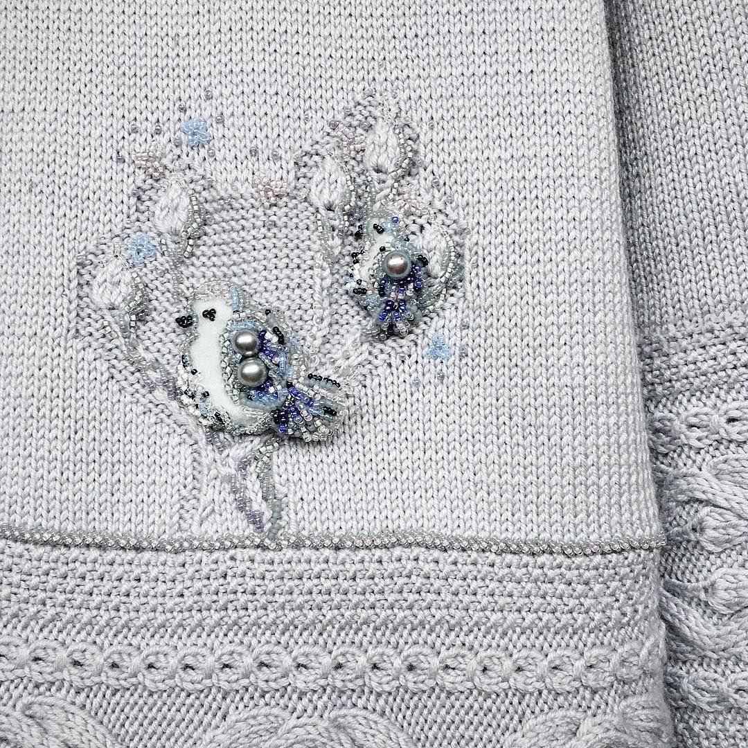 Pin by happy keys on embroidery pinterest embroidery