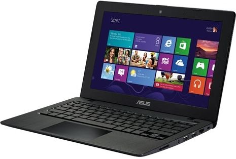 asus x55a drivers windows 7 32