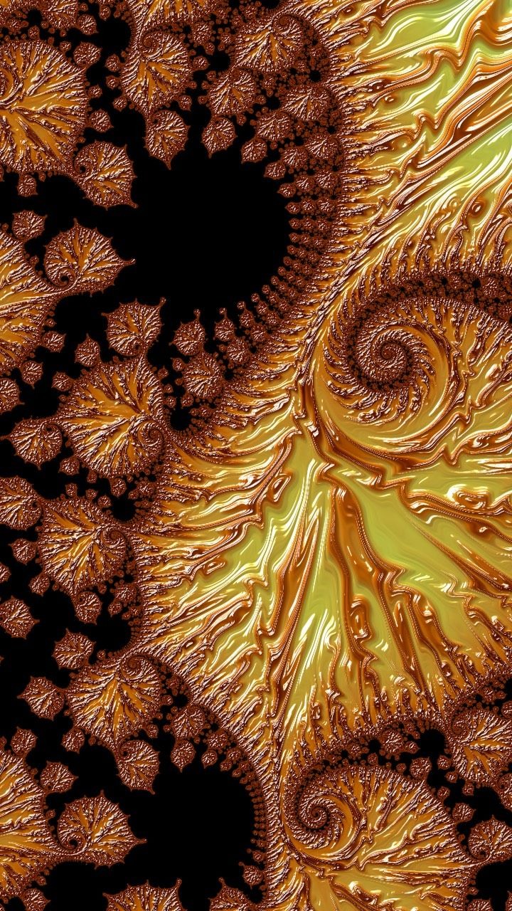 pinkenny on art | pinterest | fractals, fractal art and colorful