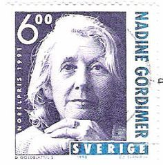 nadine gordimer books - Results For Yahoo Image Search Results