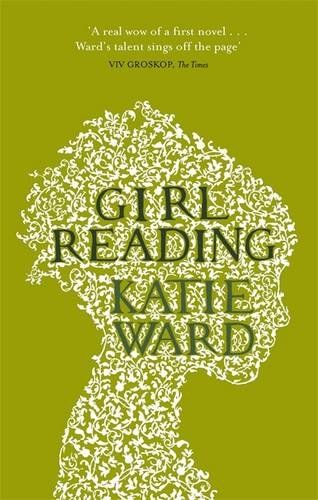 Girl Reading by Katie Ward http://www.amazon.co.uk/dp/1844086879/ref=cm_sw_r_pi_dp_3G36ub01FVBQP