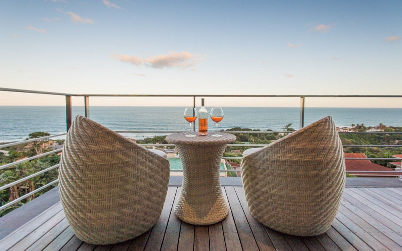 5 Things You Need To Know When Buying Outdoor Furniture