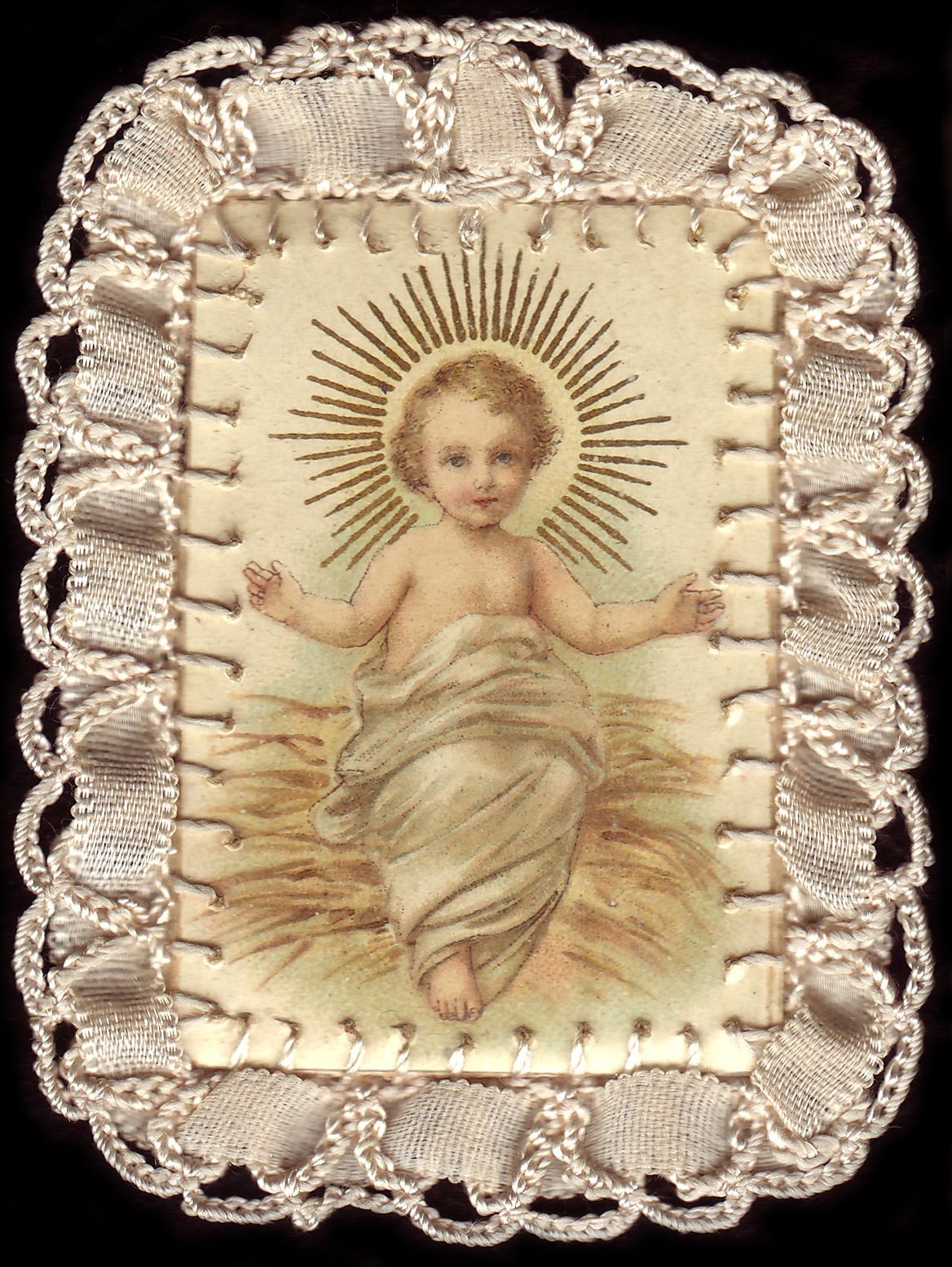 baby+Jesus+hand+made+by+Carmelites+-+very+old.jpg (1168×1553)