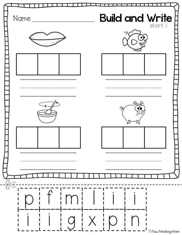 Pin on New Teachers