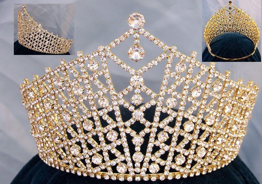 تيجان ملكية  امبراطورية فاخرة 2802025cc25497bb322e5f1a3c267ebf