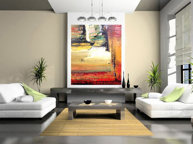Wall Decor - Wall Art, Decoration and Artwork Collection | At Home ...