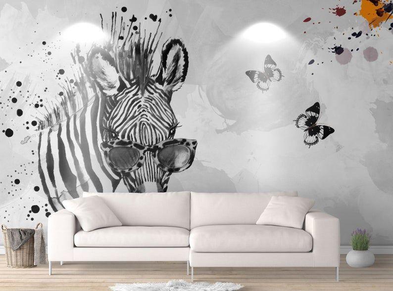 Tapeten Fototapeten Fototapety Tapety Murals Papier Peint Wallpapers 80 Unique Wallpaper Mural Wallpaper Wall Murals