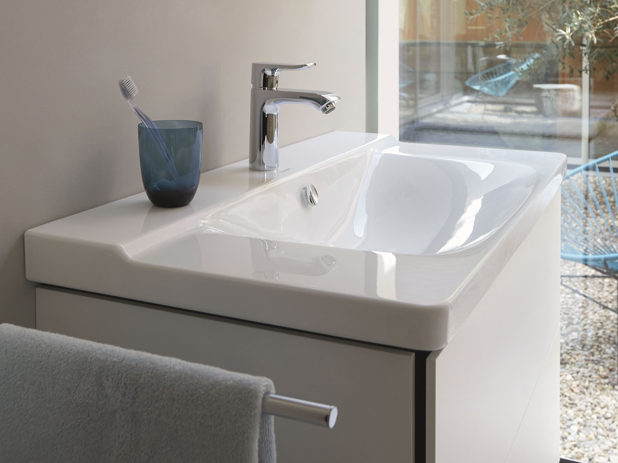 Bathroom Sinks In Phoenix phoenix design duravit p3 - google keresés | designers_phoenix