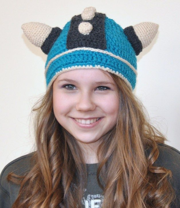 Wickie-Helm   Wickie, Kostüme für kinder und für Kinder