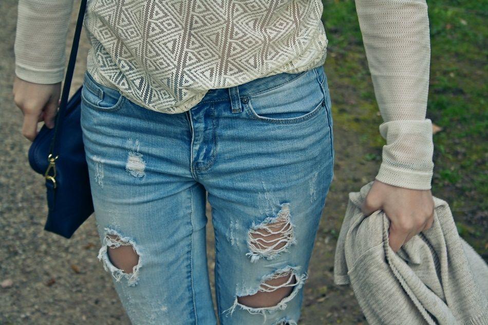 #fashion #ootd #blogger