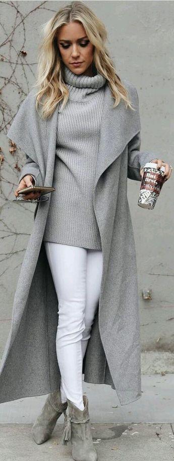 Tendances automne hiver 2017-2018 On vous découvre les tendances mode de la  saison à shopper chez Mango, Zara, Hm, la redoute, the kooples, La  boutique, ... 31f064e200b