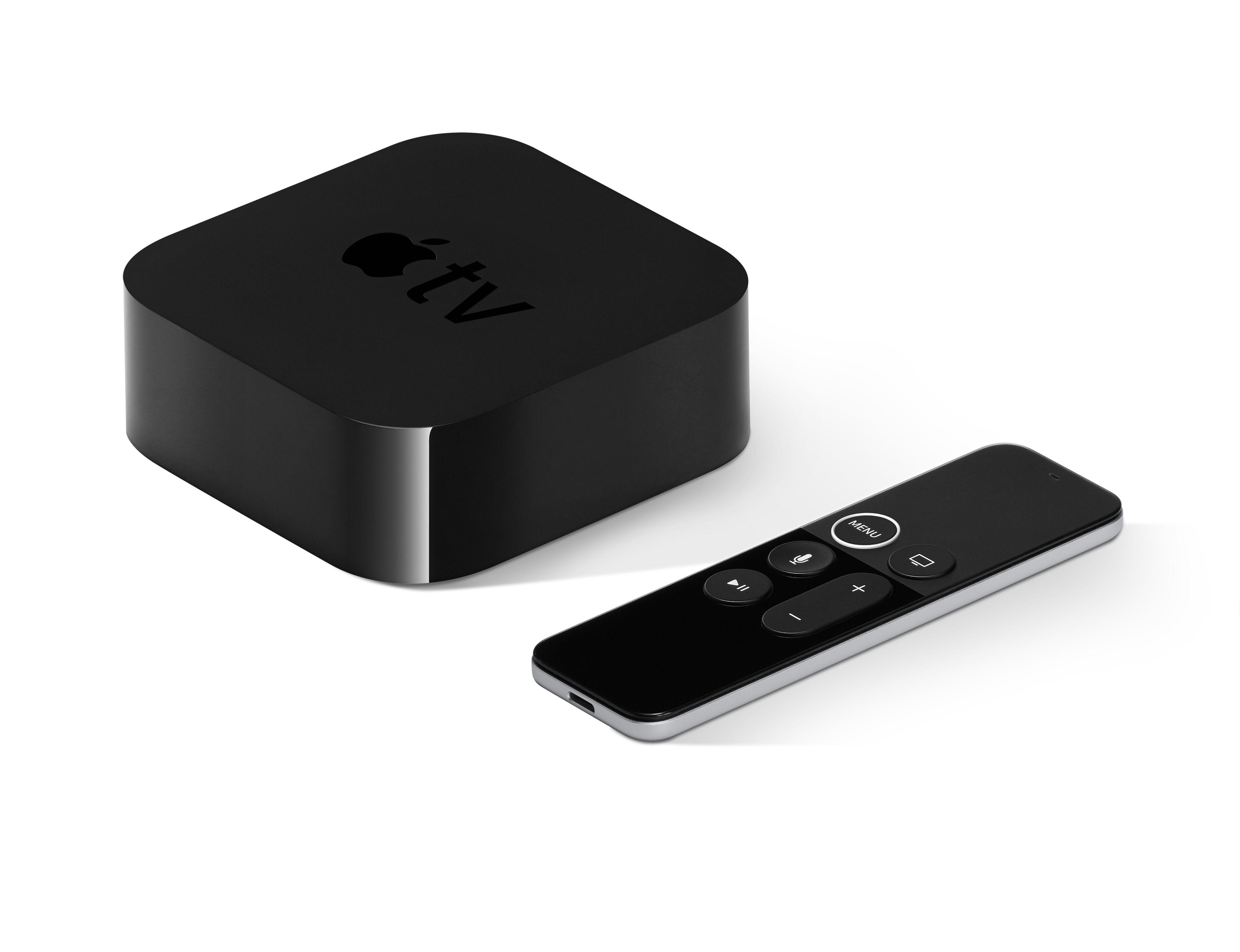 Buy Apple Tv Hd Apple Tv Buy Apple Apple