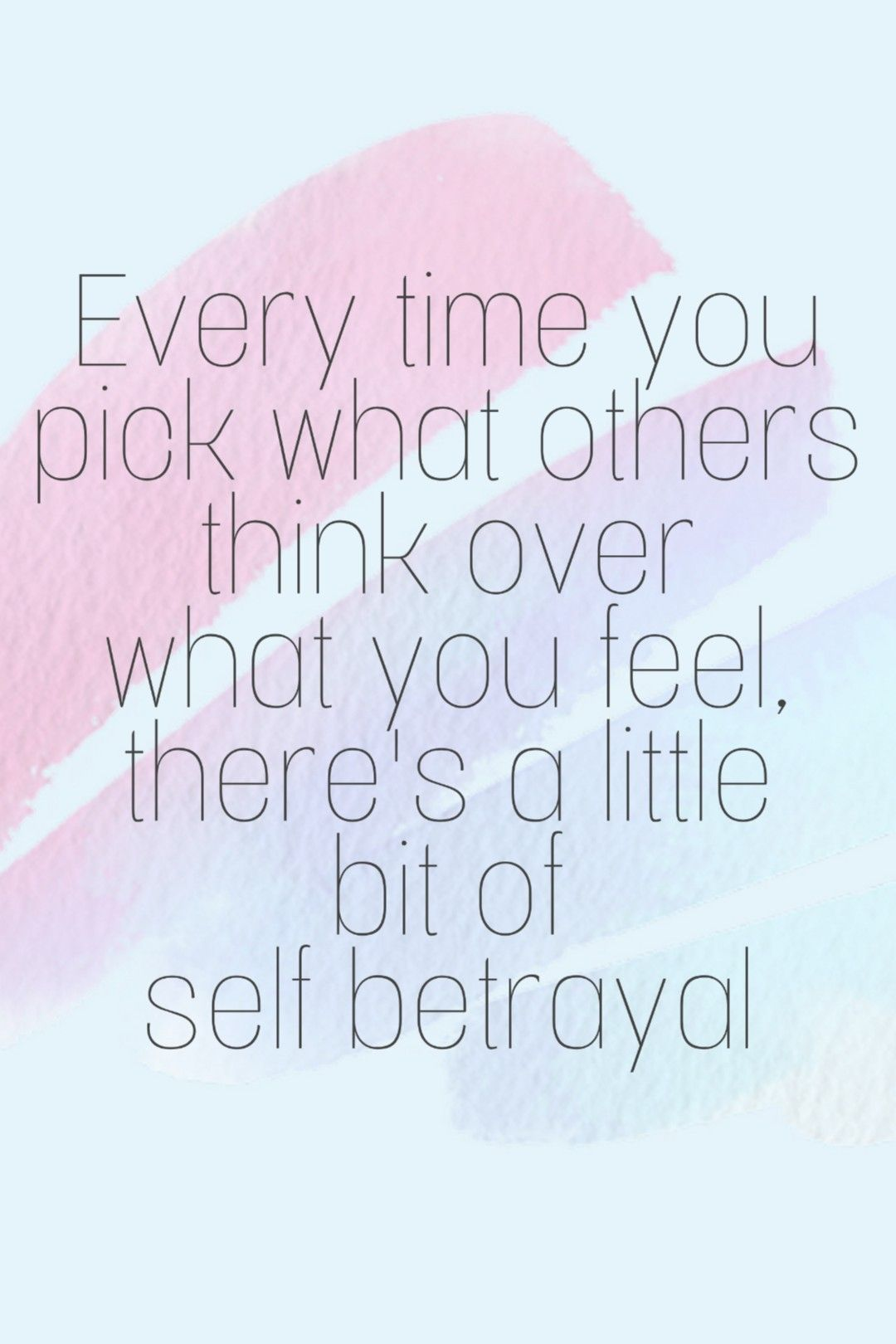Be True Yourself And Own Your Own Actions Inspirational Quotes Positive Vibes Quotes Self Love Quotes