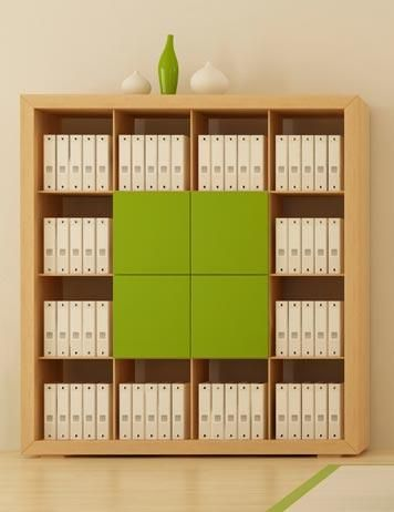 expedit w cabinet doors and or drawers classroom home office rh pinterest ca