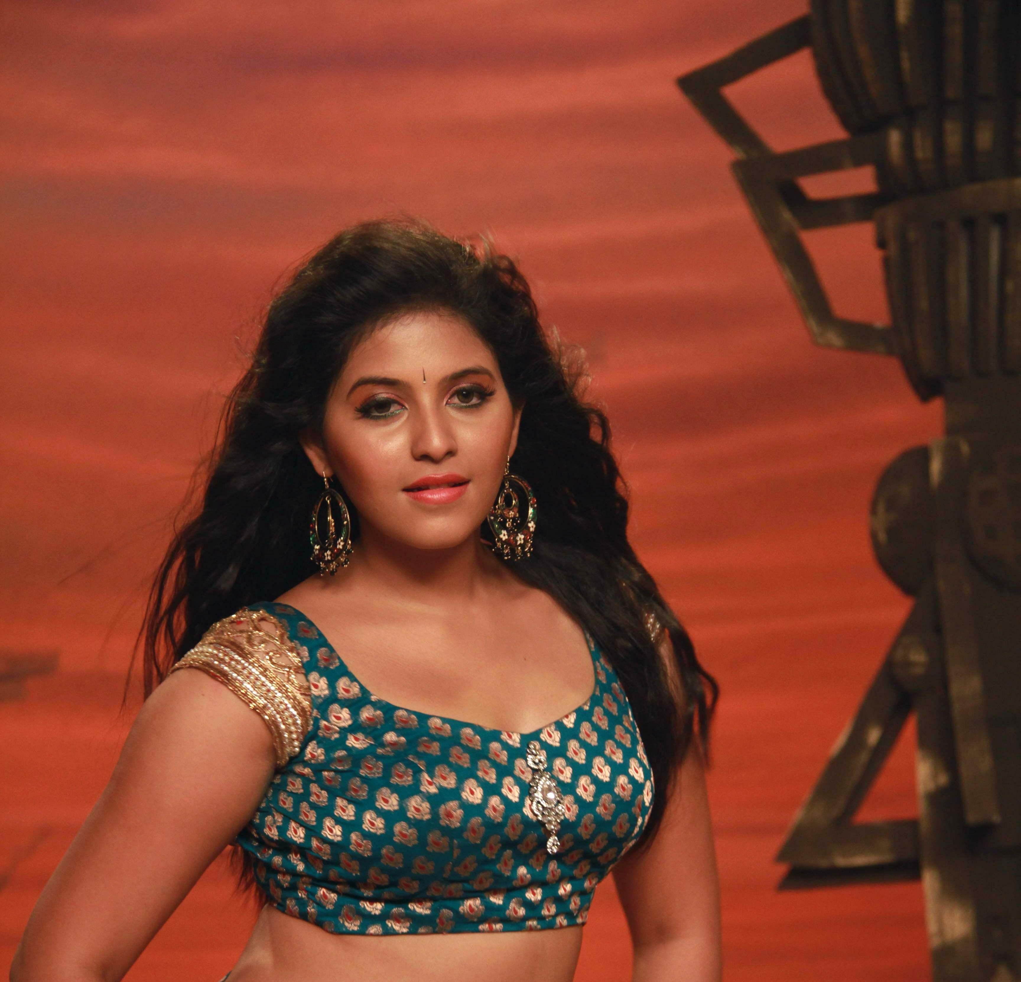 Tamil actress hot hd images