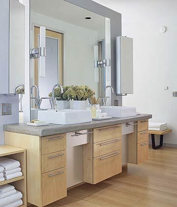 Bathroom Lighting Ideas New Bathroom Bathroom Bathroom Lighting Bathroom Inspiration