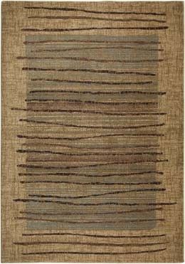 rizzy bellevue bv-3193 earth-tone area rug | area rug | pinterest