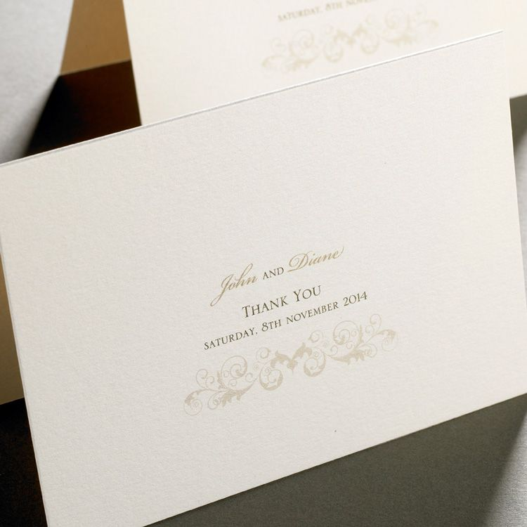 all ireland wedding invitations%0A Wedding Invitations Ireland    Finer Details Wedding Shop    Wedding Gift  Thank You Card