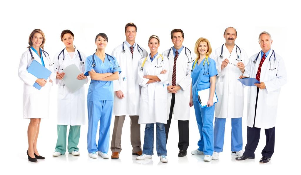 10 Highest Paid Healthcare Jobs Of 2018 Healthcare Jobs Medical