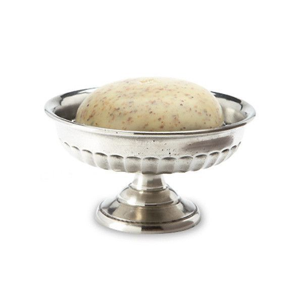 Match Impero Soap Dish