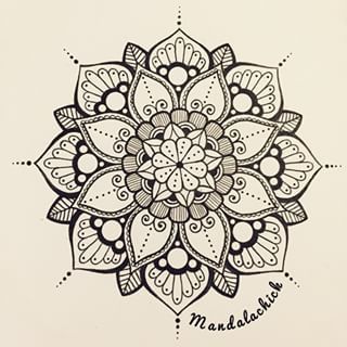 Zentangle Patterns For Beginners Google Search Tattoos