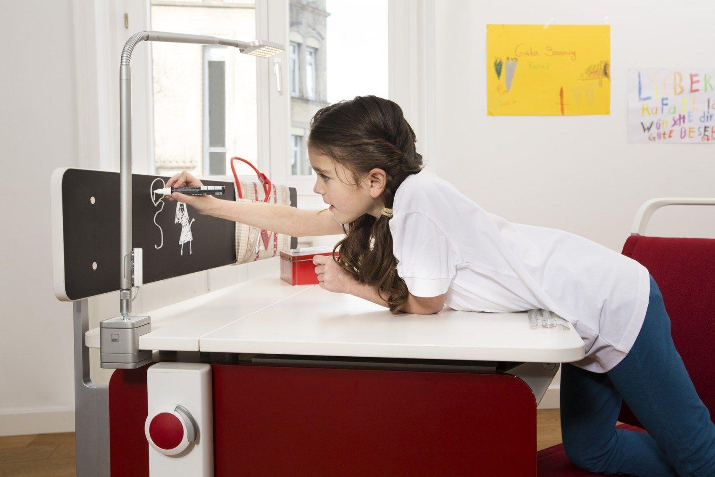 Kinderschreibtische Design Moll Shop Kinderschreibtische Und Drehstuhle Kinderschreibtisch Design Kinderschreibtisch Schreibtischideen
