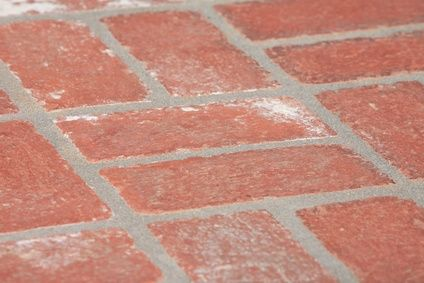 How To Remove Moss From Brick | Hunker