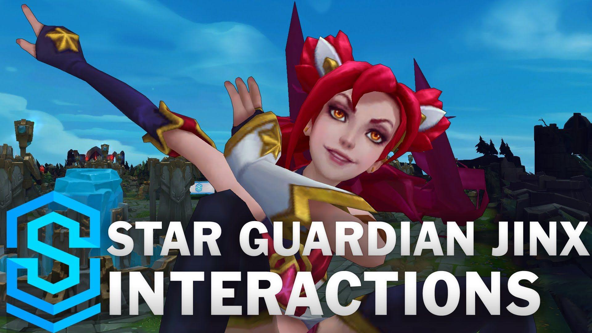 neeko special interactions