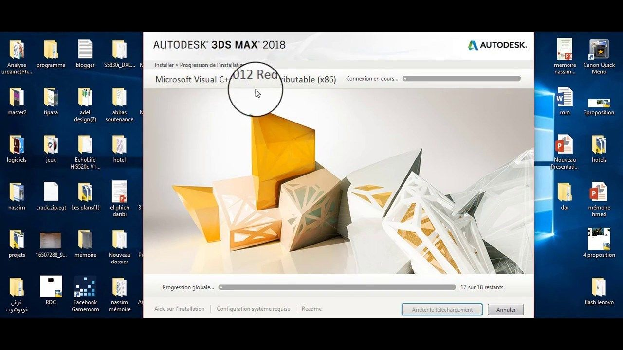 download vray 3.6 full crack gratis