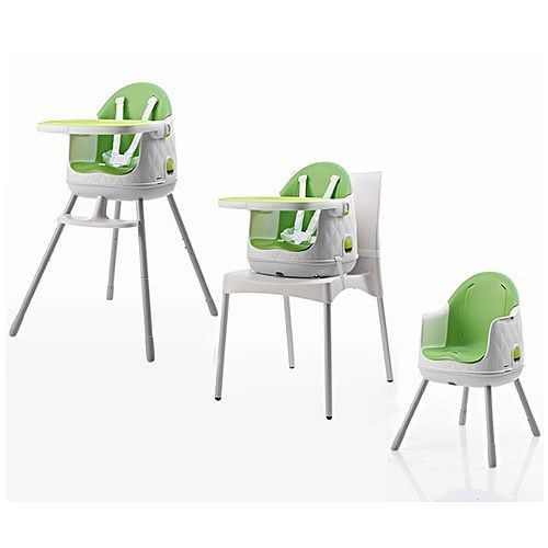Awe Inspiring Tesco Direct Keter Multi Dine High Chair Chair Pabps2019 Chair Design Images Pabps2019Com