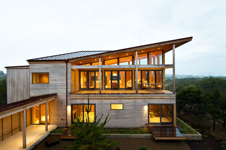 Pagina No Encontrada Revista Axxis Casas Costeras Arquitectura Arquitectura Residencial