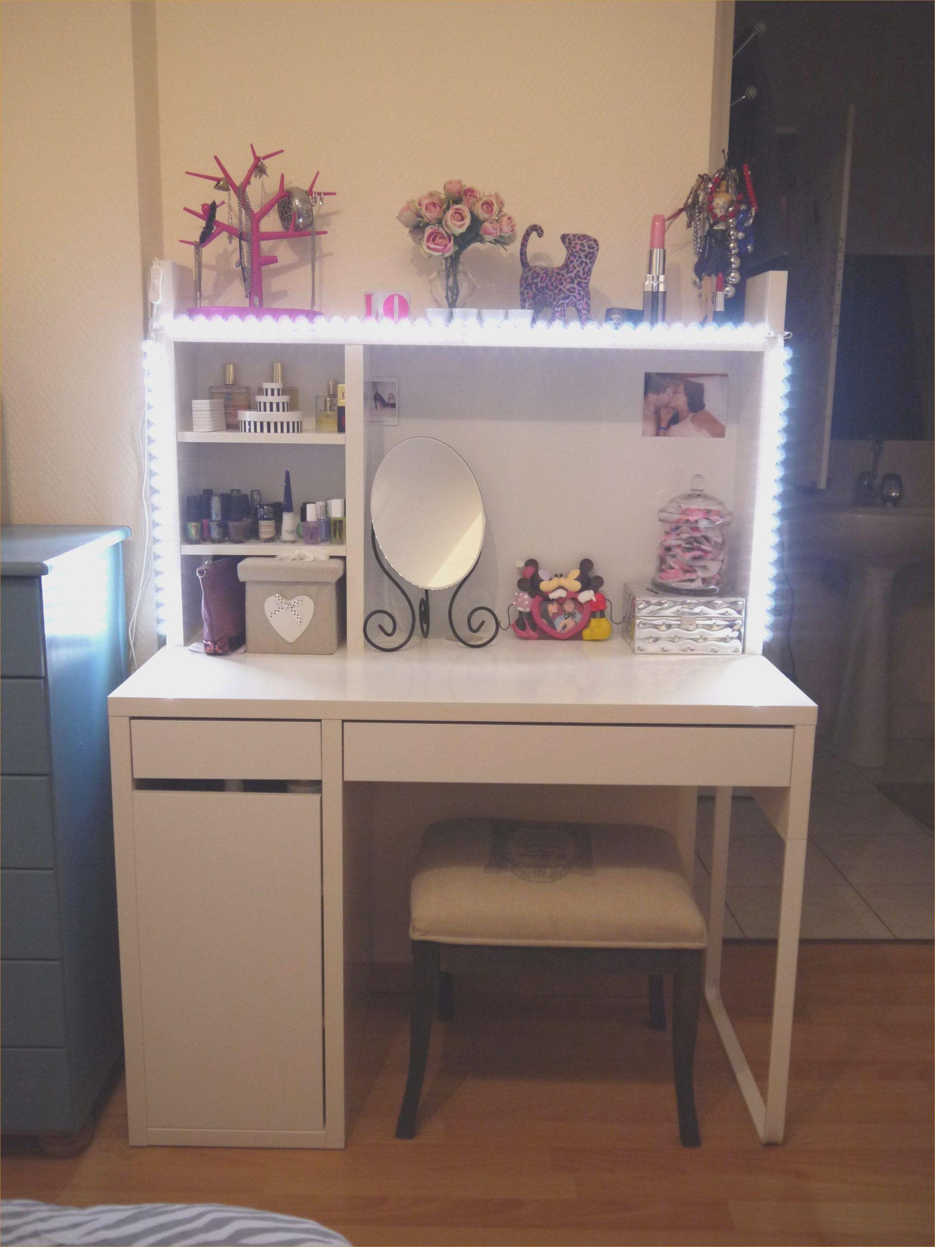 12 Artistique Chambre Pour Fille Ikea Decoracion De Tocador Decoracion Del Dormitorio Decoracion De Unas