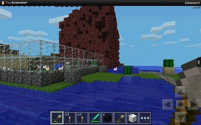 96063aafa21f4c74ec8ebcb4a9f228e6jpg 640×400 pixels Minecraft