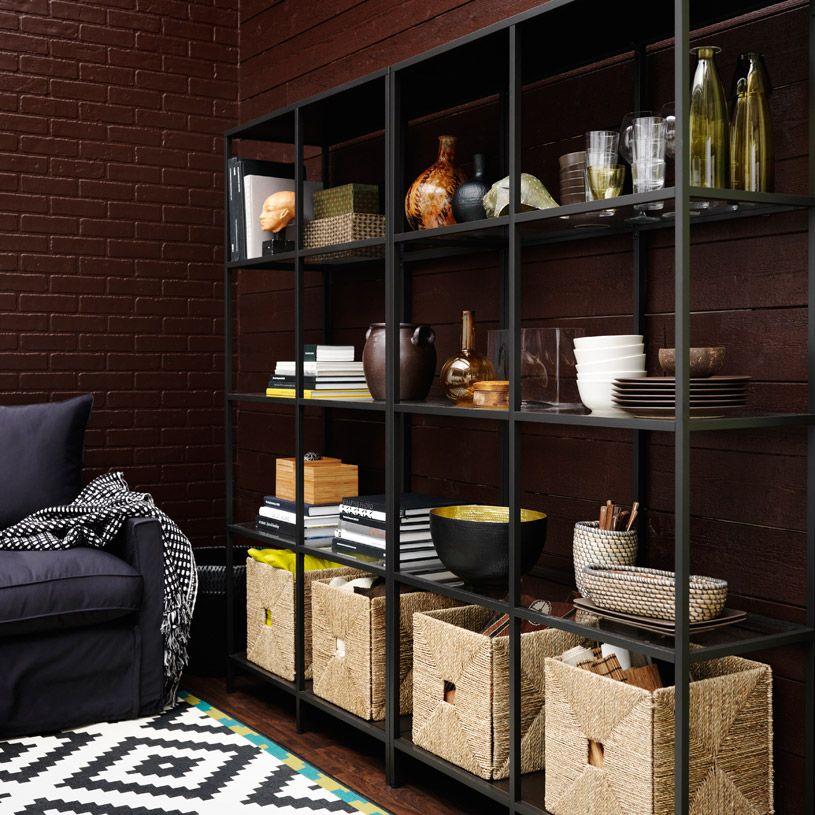 Mobili e accessori per l 39 arredamento della casa for my for Idee per l arredamento della casa