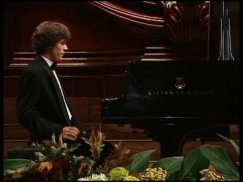 Rafal Blechacz Chopin Waltzes Op 64 N 1 To 3 Rafal Waltz Music Performance