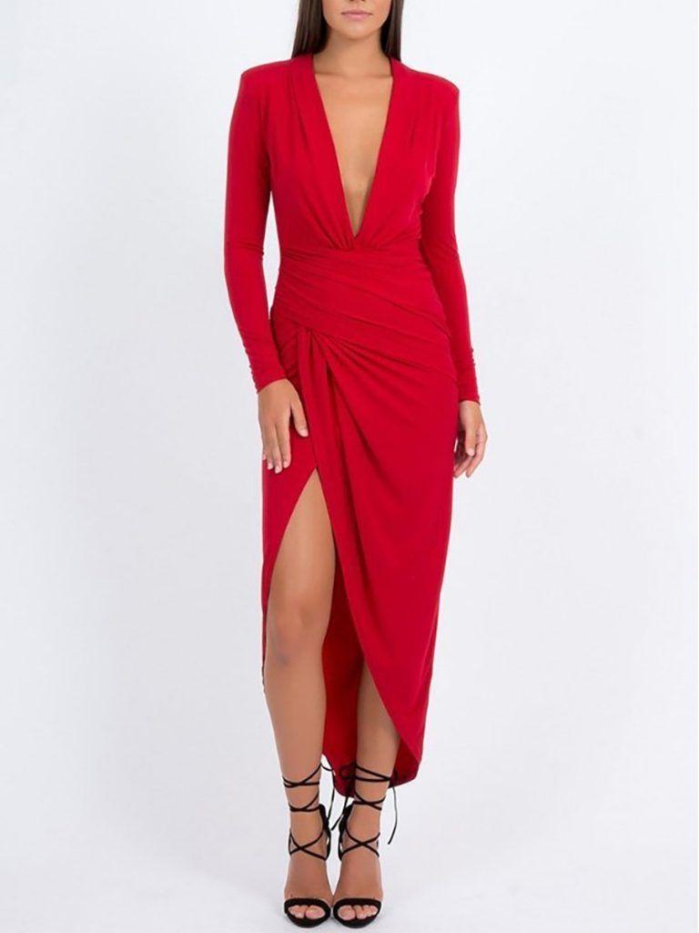 Fashion bodycon maxi dress jumpusit bodycon maxi dresses, maxi dress jumpsuit, jumpsuit dress