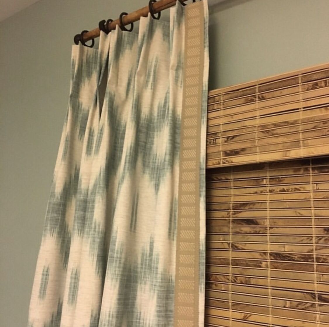 Pin By Antique Drapery Rod Company On Adr Products Installed