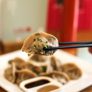 muenchen-eat-this-ledu-hapy-dumplings-375x375